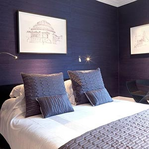 pose rev tement mural entreprise de peinture hauts de seine. Black Bedroom Furniture Sets. Home Design Ideas