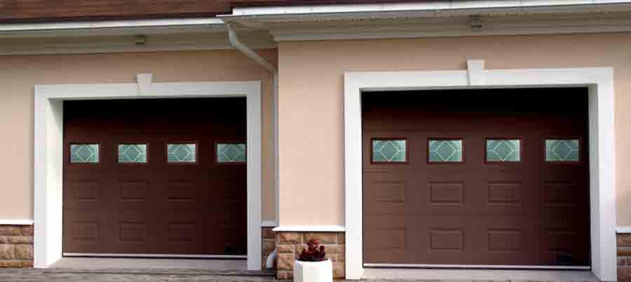 Repeindre Porte En Pvc DUn Garage  Repeindre Portail En Pvc