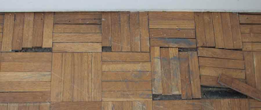 r paration parquet paris entreprise de reparation parquet. Black Bedroom Furniture Sets. Home Design Ideas
