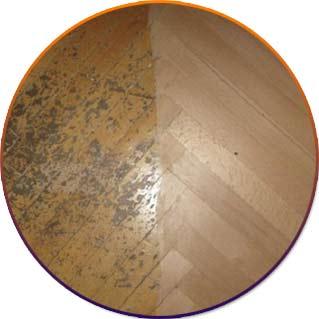 renover parquet ancien perfect rnovation parquet with renover parquet ancien renover parquet. Black Bedroom Furniture Sets. Home Design Ideas