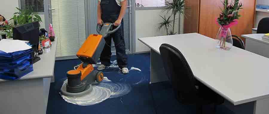 nettoyage moquette argenteuil nettoyage tapis argenteuil. Black Bedroom Furniture Sets. Home Design Ideas