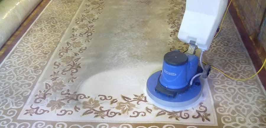 nettoyage moquette versailles nettoyage tapis versailles. Black Bedroom Furniture Sets. Home Design Ideas